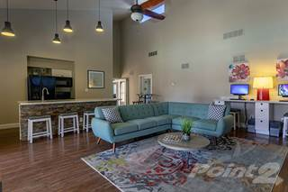 Apartment for rent in The Place At Wickertree, Phoenix, AZ, 85027