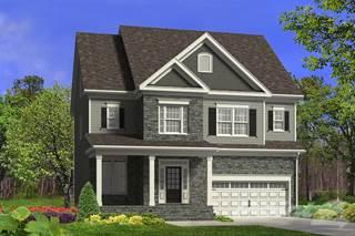 Single Family for sale in 7601 Stonehenge Farm Lane, Raleigh, NC, 27613