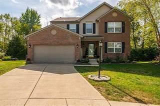 Single Family for sale in 4430 Frontenac Drive, Beavercreek, OH, 45440