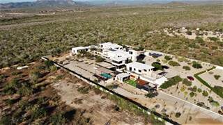 Mexico Farms For Sale Ranches Acreages For Sale In Mexico Point2