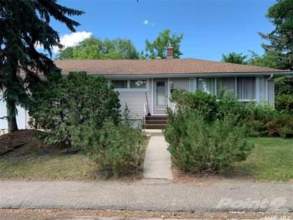 Residential Property for sale in 2776 Rothwell STREET, Regina, Saskatchewan, S4N 2E4