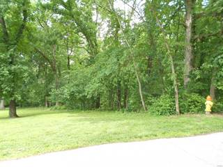 Land for sale in 235 Dunklin Drive, Herculaneum, MO, 63048