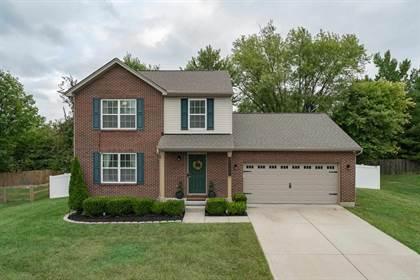 Residential Property for sale in 6524 Oak Crest Drive, Burlington, KY, 41005