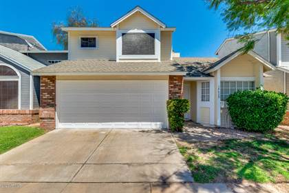 Residential Property for sale in 18629 N 4TH Drive, Phoenix, AZ, 85027