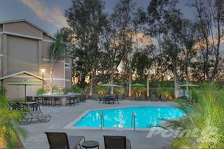 Apartment for rent in The Reserve at Carlsbad - 2 BR, 1.5 BA - Plan A, Carlsbad, CA, 92008