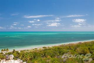 Condo for sale in 1121 Crandon Blvd. #D1205, Key Biscayne, FL, 33149