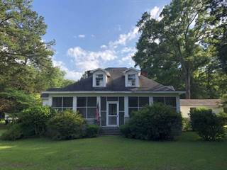 Single Family for sale in 115 Old Perry Road, Marshallville, GA, 31057
