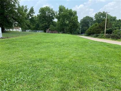 Lots And Land for sale in 518 Franklin Street, Fredericktown, MO, 63645