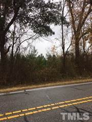 Land for sale in 0 Whitaker Lane, Raleigh, NC, 27603