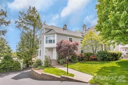 Residential for sale in 20 Arborwood Lane, White Plains, NY, 10603