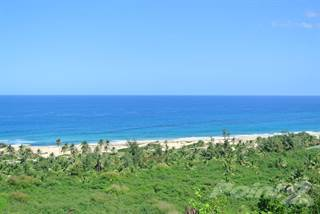 Land for sale in 21 Acres - Cliff with View to Middles Beach, Isabela, PR, 00662