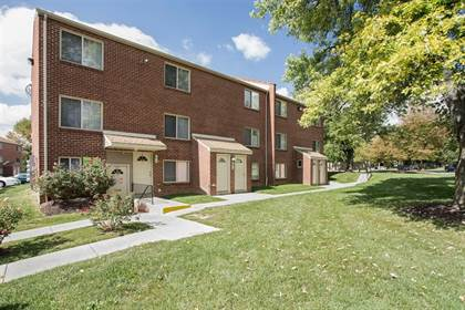 Apartment for rent in 2908 Garrison Blvd, Baltimore City, MD, 21216