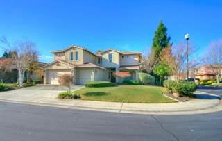Single Family for sale in 1805 Morella Crl, Roseville, CA, 95747