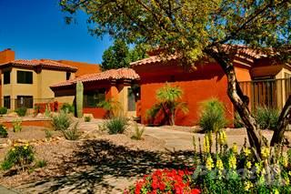 Apartment for rent in The Sonoran, Phoenix, AZ, 85044