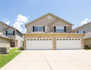 Condo for sale in 5394 Lakewood Terr, Imperial, MO, 63052