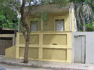 Single Family for sale in 8 CALLE MONTANER, Ponce, PR, 00730