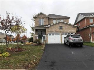 Residential Property for sale in 74 Lake Cres, Barrie, Ontario