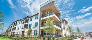 Apartment for rent in Cityscape at Market Center II - Redding, Plano, TX, 75075