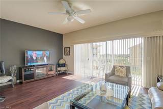 Condo for sale in 4351 Bellaria WAY 434, Fort Myers, FL, 33916