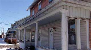 Multi-family Home for sale in 30 Tamaqua Street, Beaver Meadows, PA, 18216