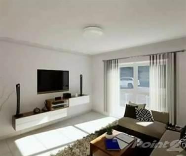 Residential Property for sale in navarretee-, Santiago De Los Caballeros, Santiago