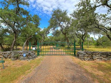 Residential Property for sale in 747 Saddleridge DR, Wimberley, TX, 78676