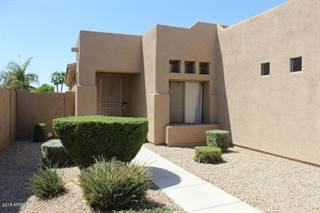 Single Family for sale in 14513 W WELDON Avenue, Goodyear, AZ, 85395