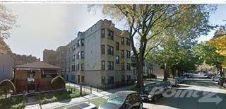 Apartment for rent in 1909-13 W. Larchmont Ave., Chicago, IL, 60613