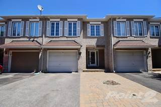 Residential Property for sale in 147 GLADEVIEW PVT, Ottawa, Ontario