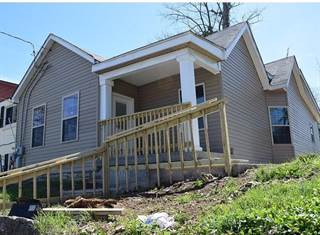 Admirable Brucetown Ky Real Estate Homes For Sale From 119 900 Download Free Architecture Designs Oxytwazosbritishbridgeorg