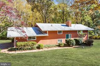 Single Family for sale in 7005 DEER VALLEY ROAD, Highland, MD, 20777