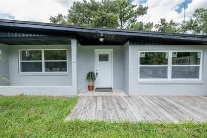 Residential for sale in 8327 BRACKRIDGE BLVD S, Jacksonville, FL, 32216