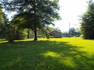 Single Family for sale in 2135 County Road 777, Buna, TX, 77612