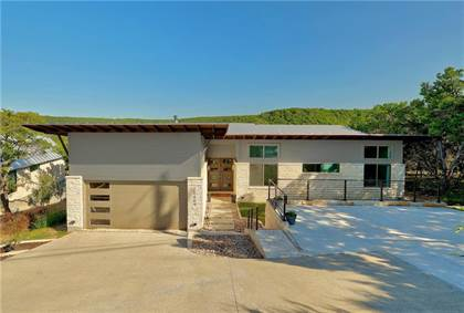 Residential Property for sale in 21404 Bison TRL, Lago Vista, TX, 78645