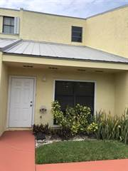 Townhouse for sale in 2711 N Highway A1a H, Fort Pierce, FL, 34949