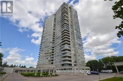 Single Family for sale in 1480 RIVERSIDE DRIVE UNIT 604, Ottawa, Ontario, K1G5H2