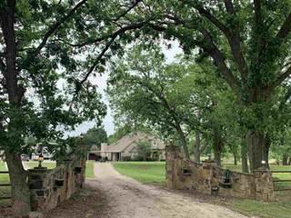 Single Family for sale in 2091 DARK CORNER CEMETERY ROAD, Jacksboro, TX, 76458