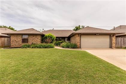 Residential Property for sale in 7400 NW 115th Street, Oklahoma City, OK, 73162