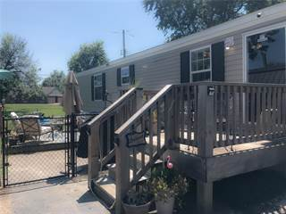 Single Family for sale in 36 Countryside Drive, Caseyville, IL, 62232