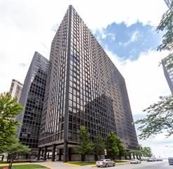 Condo for sale in 900 North Lake Shore Drive 270911, Chicago, IL, 60611