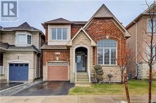 Single Family for rent in 16 ATLAS PEAK DR, Markham, Ontario, L6C3H6
