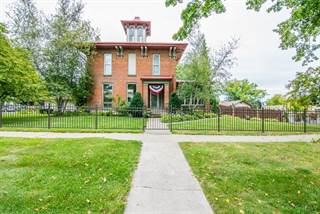 Single Family for sale in 408 North Genesee Street, Morrison, IL, 61270