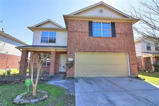 Single Family for sale in 13142 Cutler Ridge Lane, Houston, TX, 77044