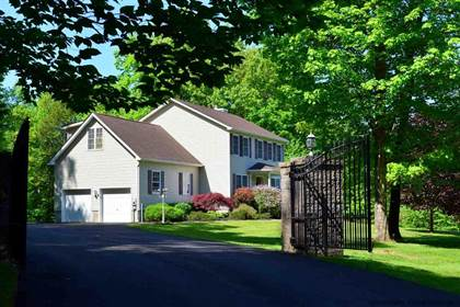 Residential Property for sale in 3 Hickory Hill Lane, Cottekill, NY, 12419