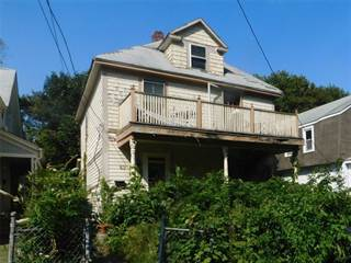 Single Family for sale in 49 Remington Street, Warwick, RI, 02888