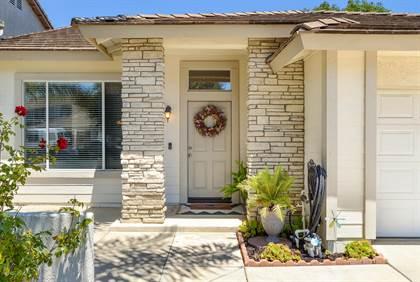 Residential Property for sale in 1522 Daffodil Avenue, Ventura, CA, 93004