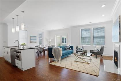 Residential Property for sale in 26 Island Point, City Island, NY, 10464