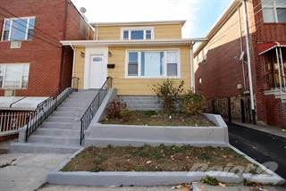 Multi-Family for sale in Haight Ave & Neill Ave Indian Village, Bronx NY 10461, Bronx, NY, 10461