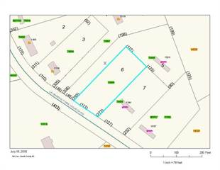 Land For Sale Lincoln County Nc Vacant Lots For Sale In Lincoln