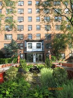 Residential Property for sale in 99-40 63 Road, 9R, Rego Park, NY, 11374